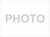 Фото  1 Емкость горизонтальная квадратная SG -300 объем: 300 литров 59067